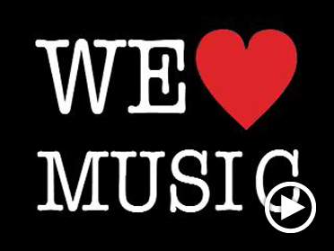 We Love Music 2005